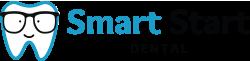 Smart Start Dental Logo