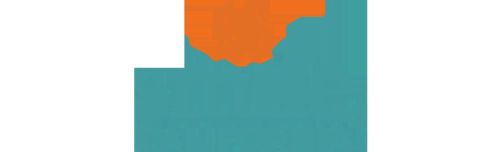 Smile California